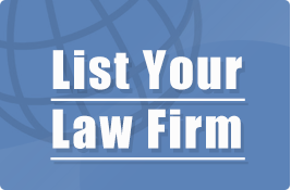 list-your-law-firm